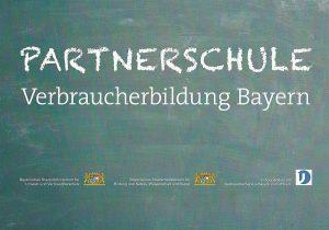 Partnerschule 001